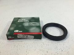 (1) CR 19714 Grease & Oil Seal - Chicago Rawhide CR19714
