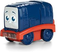 Fisher-Price My First Thomas & Friends, Railway Pals Diesel