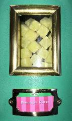 Universal Studios Harry Potter Honeydukes Shop Pineapple Cubes...