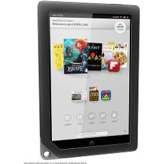 Nextbook Premium Nx008hd8g 8 Gb Tablet - Black