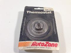 Autozone 434-192 Thermostat New Old Stock