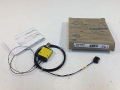 Banner 51832 P12-C1 Tight Bend Radius Fiber Optic Sensor