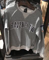 Universal Studios Wizarding World of Harry Potter Ravenclaw Sw...