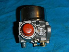 NEW AFTERMARKET CARBURETOR CARB TECUMSEH 640004 640014 640025...