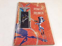 1955 GM - A Power Primer - Air Fuel Injection - Automobile Air...