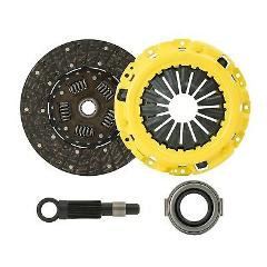 CLUTCHXPERTS STAGE 1 CLUTCH KIT 1991-1995 TOYOTA MR-2 MR2 NON-...