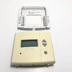 Totaline P374-1700 Residental Programmable Thermostat