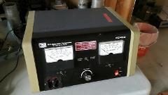 E-C Apparatus Corporation EC452 Power Supply