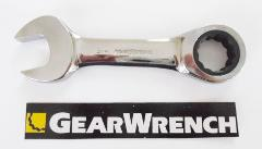 GearWrench 9506 3/4