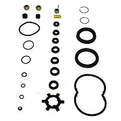 GM 2771004 Hydro-Boost Seal /Repair Kit (Exact Duplicate) Comp...