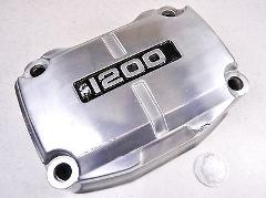 86 HONDA GL1200A GOLD WING ASPENCADE RIGHT SIDE CYLINDER HEAD ...