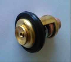Tohatsu Thermostat 60 Degree C Replaces 3R3-01030-0