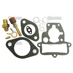 Carburetor KIT replaces G064 3233 990, GO64323399 Mitsubishi, ...