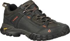 Vasque Mantra 2.0 Hiking Shoe (Men's) - Beluga/Rooibos Tea - $...