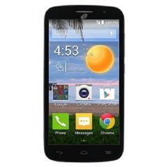 Alcatel OneTouch Icon Pop Android Prepaid Phone (Tracfone)A846L