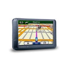 Garmin nüvi 1300 4.3-Inch Portable GPS Navigator