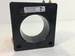 Instrument Transformers 195-801 Current Transformer 800:5A