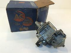 AC Fuel Pump Factory New Unit 9544 55921*