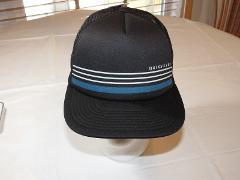 Quiksilver Cap Hat Mens surf skate one size Straightness KVJ0 ...