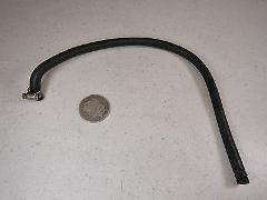 99 OMC EVINRUDE 115HP OIL INLET TO OIL LIFT PUMP HOSE