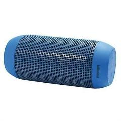 Billboard IPX5 Water-Resistant Bluetooth Wireless Speaker With...