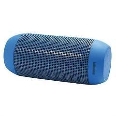 Billboard IPX5 Water-Resistant Bluetooth Wireless Speaker With...