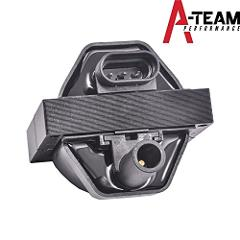 A-Team Performance CHEVROLET IGNITION COIL DR49 WITH IGNITION ...