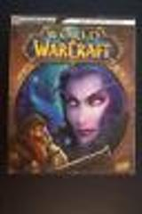 World of Warcraft - Battle Strategy Guide (BrandyGames)