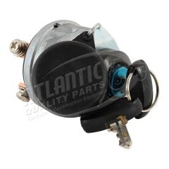 Ignition Switch Ford/New Holland - 83940565, SBA385200331, 190...