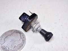 86 KTM 350 MXC HEADLIGHT HEAD LIGHT LAMP HIGH-LOW HI-LO BEAM S...