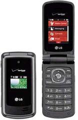 LG VX5500 Flip 3G CDMA Phone Verizon