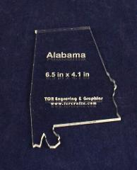 State of Alabama Template 6.5
