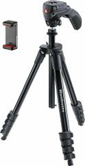 Manfrotto Compact Action Smart 61