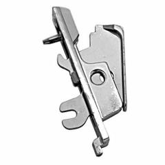 Replacement Penco Locker Handle Assembly