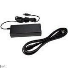adapter cord=REXON AC 005 SWITCHING 91-59063 power plug bric...