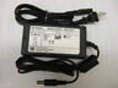 24v 24 volt KODAK adapter cord - EASYSHARE printer dock 1 3 40...