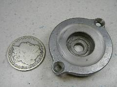 64-66 HONDA CT200 CLUTCH OIL SLINGER OUTER COVER #2