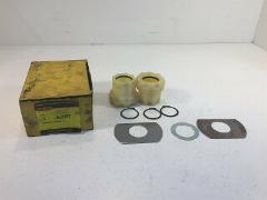 Euclid E-1357 Camshaft Repair Kit