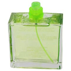 PAUL SMITH FOR MEN EDT 100ML - PLEASE SEE DETAILS