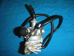 NEW AFTERMARKET CARBURETOR CARB 1978-1985 HONDA ATC70 ATC 70