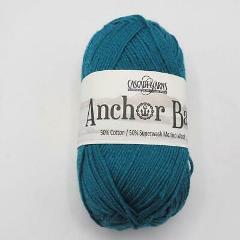 Anchor Bay 10 Dark Teal by Cascade Yarns