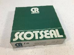 (1) CR Scotseal 39988 Wheel Oil Seal CR39988 Chicago Rawhide