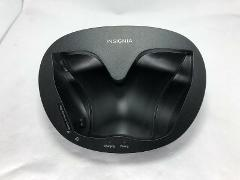 Insignia digital Wireless Headphones NS-WHP314- Black : BASE ONLY