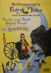 Britannica's Fairy Tales From Around the World: Beauty and the...