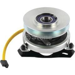 PTO Clutch Xtreme GT1-JD08, 01008544, 01008544P, 717-04127, 91...