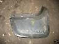 83 HONDA FL250 ODYSSEY FL 250 RIGHT FRONT MUD FLAP