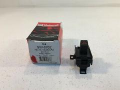 Ford Motorcraft SW-6762 Hazard Warning Switch BC3Z-13350-AA