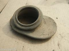 FILLER NECK BODY SEAL 1980 80 NISSAN DATSUN 210 310 BLUEBIRD