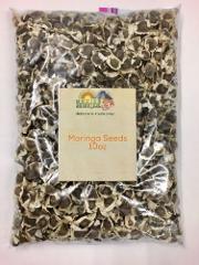 1000+ Moringa Seeds Oleifera 10 Oz Semlllas De Moringa 1000 Se...