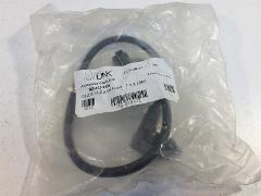 Automation Direct DL205-16 Ziplink Cable 1.6' ZL-2CBL2L